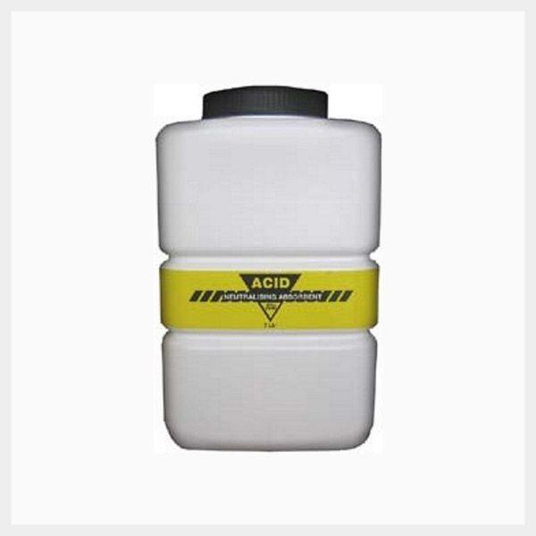 Acid Neutralising Absorbent – 5 Litre
