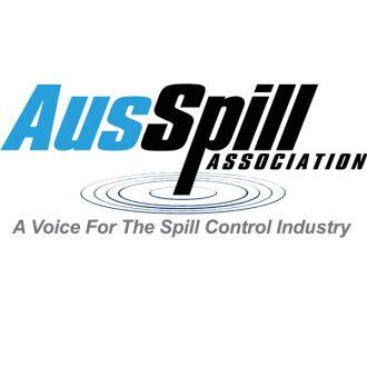 AusSpill logo 2019