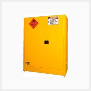 350 Litre Flammable Liquid Storage Cabinet