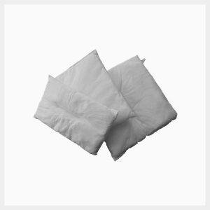 Absorbent Pillows Oil & Fuel 450mm