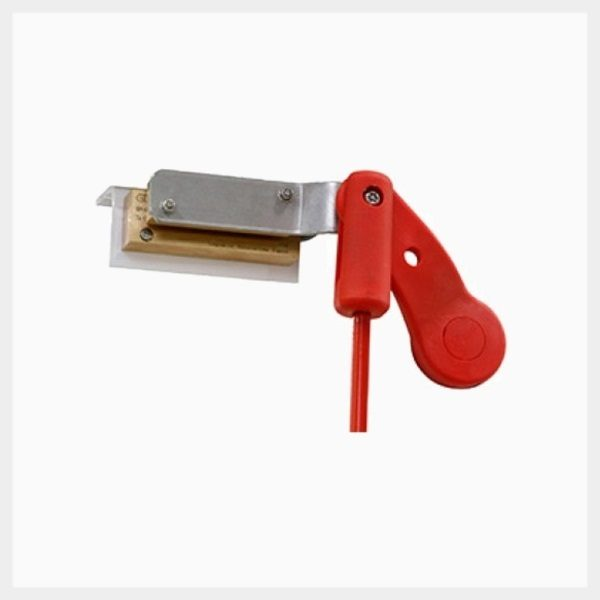 Safety Proximity Switch – Shower