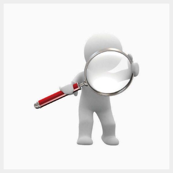 Additional Safety Shower or Eyewash Inspection, Test, & Maintenance Service