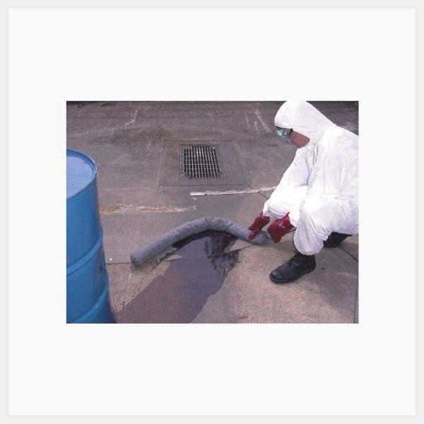 Accredited Handle Dangerous Goods Training