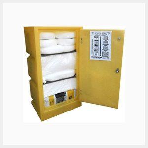 200 Litre Hazchem Spill Kit