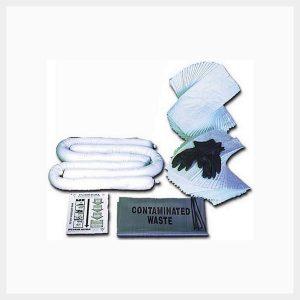 50 Litre Hazchem Spill Kit Refill