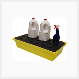 30 Litre Spill Tray