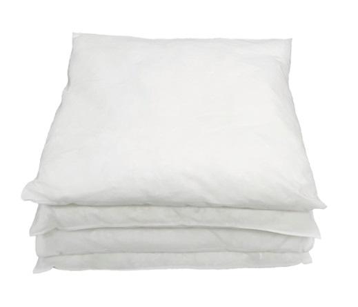 Absorbent Pillows – Oil & Fuel 450mm