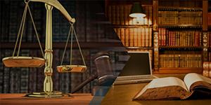 legal-req